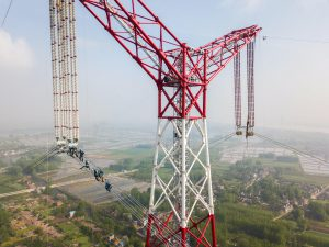 https://s3-eu-west-2.amazonaws.com/cd.darkblue.staging/content/uploads/2020/05/20085745/W6DEX8_ultra-high_voltage_power_lines_in_China.jpg