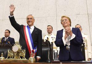https://s3-eu-west-2.amazonaws.com/cd.darkblue.staging/content/uploads/2020/05/20085915/1280px-Sebastia_n_Pin_era_asume_como_Presidente_de_Chile_y_da_inicio_su_segundo_mandato_5__cropped_.jpg
