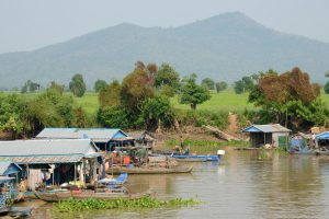https://s3-eu-west-2.amazonaws.com/cd.darkblue.staging/content/uploads/2020/05/20090059/J074T1_Mekong_River_Cambodia.jpg