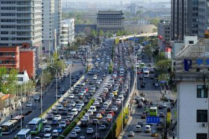 https://s3-eu-west-2.amazonaws.com/cd.darkblue.staging/content/uploads/2020/05/20090111/BKK8P3__traffic_jam_in_central_Beijing.jpg