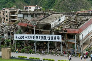 https://s3-eu-west-2.amazonaws.com/cd.darkblue.staging/content/uploads/2020/05/20090334/China_s_disaster_preparedness_Debris_from_the_Wenchuan_earthquake_in_Sichuan.jpg