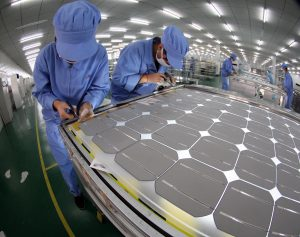 https://s3-eu-west-2.amazonaws.com/cd.darkblue.staging/content/uploads/2020/05/20090346/W987GJ_solar_cell_modules_in_a_factory_in_china.jpg