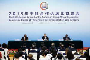 https://s3-eu-west-2.amazonaws.com/cd.darkblue.staging/content/uploads/2020/05/20090411/PJ6BRX_Beijing_Summit_of_the_Forum_on_China-Africa_cooperation.jpg