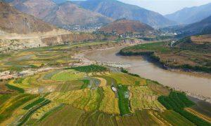https://s3-eu-west-2.amazonaws.com/cd.darkblue.staging/content/uploads/2020/05/20090520/Lancang-Mekong-River-Daming-He-1024x768_meitu_1.jpg