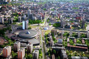 https://s3-eu-west-2.amazonaws.com/cd.darkblue.staging/content/uploads/2020/05/20090614/1280px-Katowice_cop24.jpg