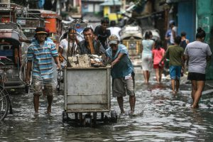 https://s3-eu-west-2.amazonaws.com/cd.darkblue.staging/content/uploads/2020/05/20090643/20180913-Typhoon_Yagi_Aftermath_in_the_Philippines_meitu_1.jpg