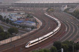 https://s3-eu-west-2.amazonaws.com/cd.darkblue.staging/content/uploads/2020/05/20091009/K916JM_Chinas_high-speed_rail.jpg