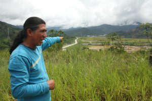 https://s3-eu-west-2.amazonaws.com/cd.darkblue.staging/content/uploads/2020/05/20092258/Chinese-owned_gold_mine_in_Ecuador_main_image.jpg