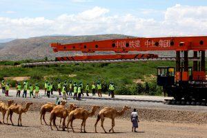 https://s3-eu-west-2.amazonaws.com/cd.darkblue.staging/content/uploads/2020/05/20092503/E0CDNH_Ethiopia_Djibouti_railway-scaled.jpg
