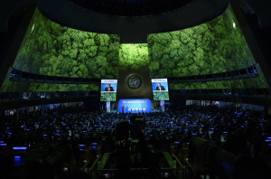 https://s3-eu-west-2.amazonaws.com/cd.darkblue.staging/content/uploads/2020/05/20092521/Opening_of_UN_Climate_Action_Summit_2019.png