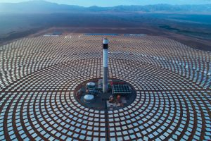 https://s3-eu-west-2.amazonaws.com/cd.darkblue.staging/content/uploads/2020/05/20092736/china_aid_renewable_energy_asia.jpg