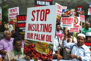 https://s3-eu-west-2.amazonaws.com/cd.darkblue.staging/content/uploads/2020/05/20092907/boycott-palm-oil-not-the-answer.jpg