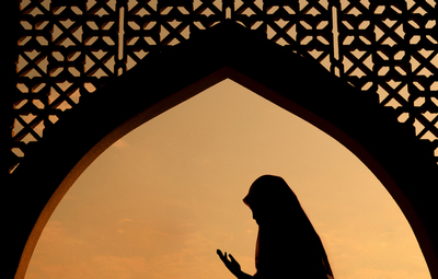 The Power of Dua – Hadith of the Day