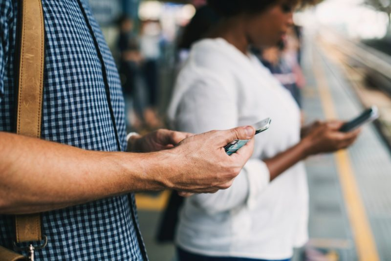 5G and its impact on telecoms