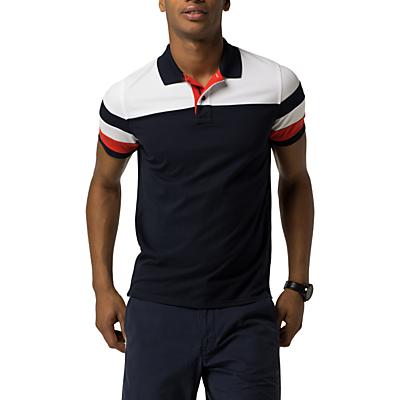 Tommy Hilfiger Kessy Polo Shirt