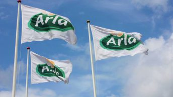 Arla takes unprecedented step to pay out entire 2018 profits
