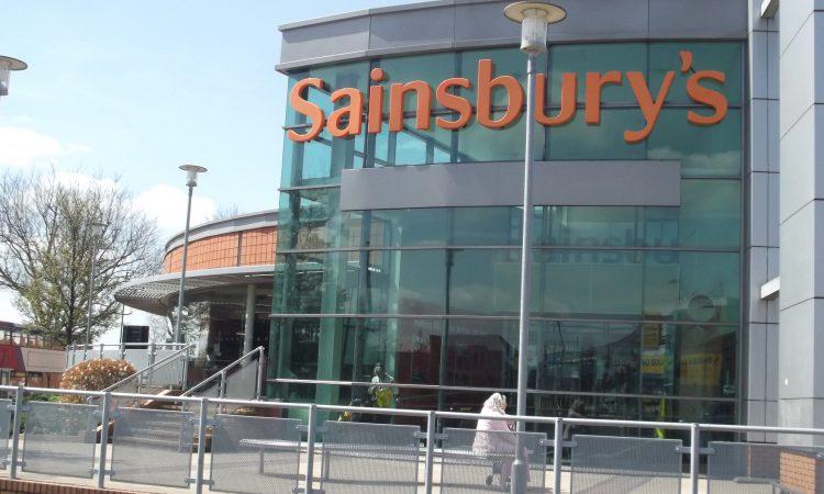 Agri-food sighs relief as regulator blocks Sainsbury's and Asda merger