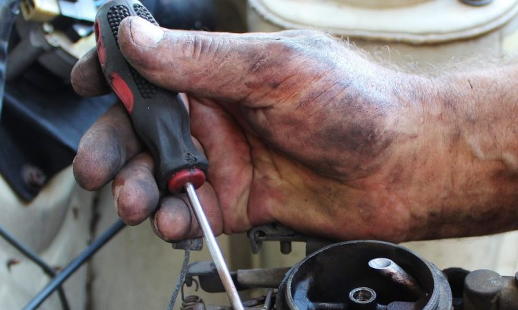 Common hand injuries on the farm and how to avoid them