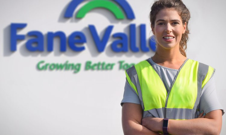 Fane Valley Group appoint latest recruit