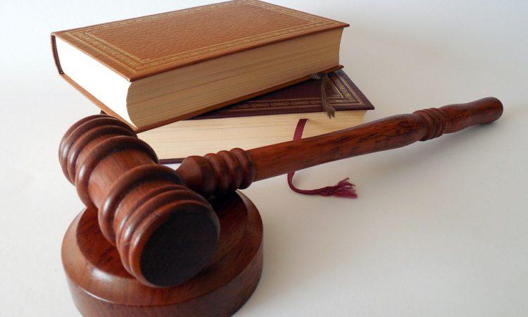UFU's cross-compliance case against DAERA settled