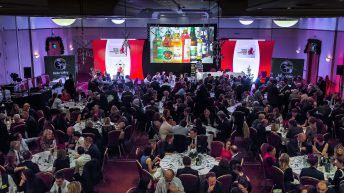 Nuffield annual conference heads to Scotland