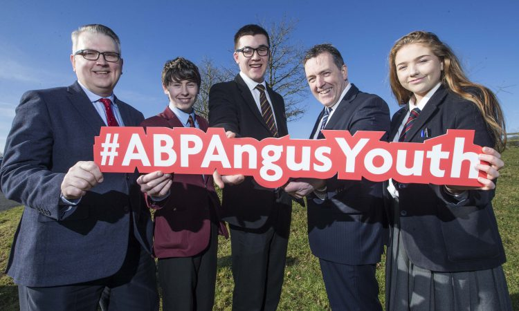 ABP opens Angus Youth Challenge for more entries