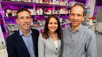 Agricultural research projects awarded £750,000 funding