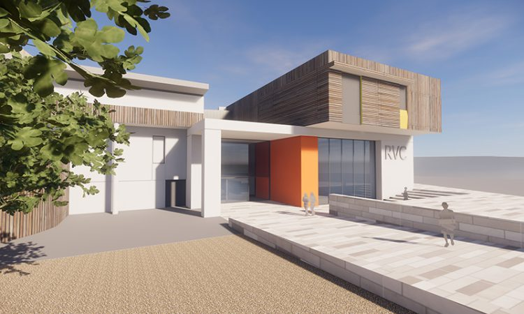 £7 million awarded to build animal vaccine research centre