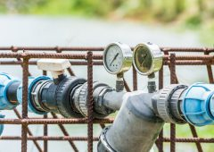 CLA argues against removal of compensation for water abstractors