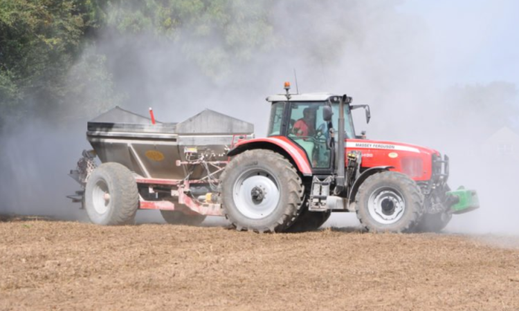 LIC Pasture to Profit 2018: 'Control the controllable when it comes to your soil'