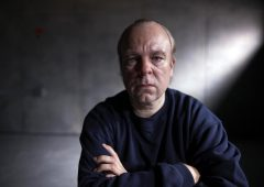 'Verbatim' drama to shed light on Tony Martin farm burglary shooting