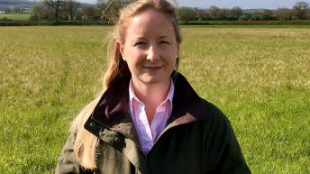 New course helps farmers protect the environment and save money too