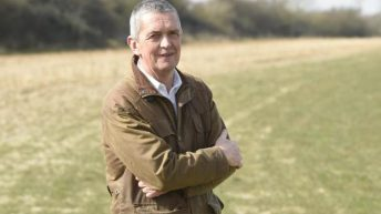 NFU: Outsourcing emissions will not solve global climate change challenge