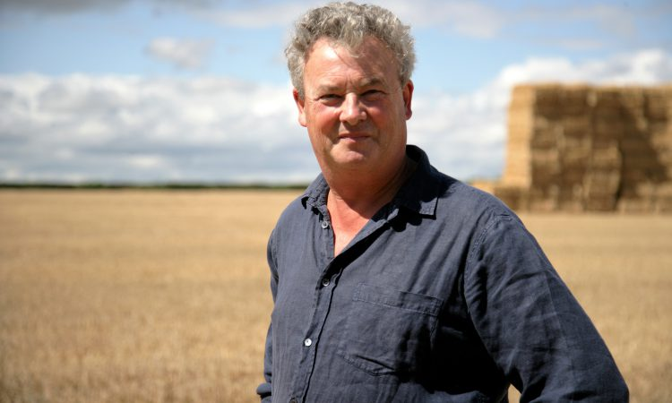 £5,000 grants up for grabs for Midland farmers