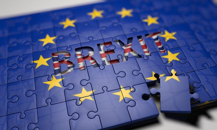 RAU to seize Brexit opportunity
