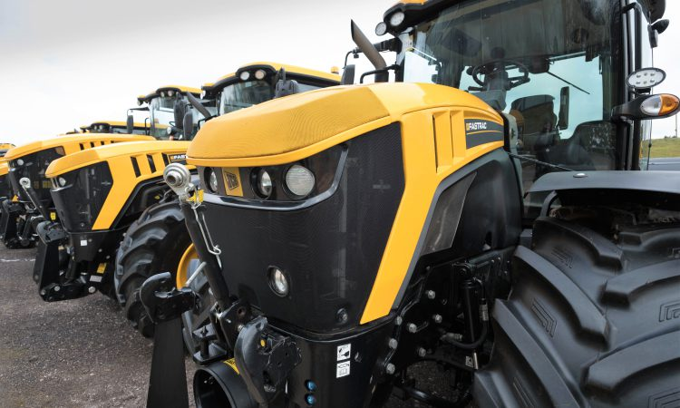 'Type-approval' solution for machinery manufacturers after Brexit?