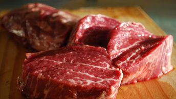 Retailers accused of failing to stock British beef during Great British Beef Week