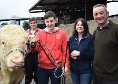 Hit farming series 'Rare Breed' Returns for 7th series