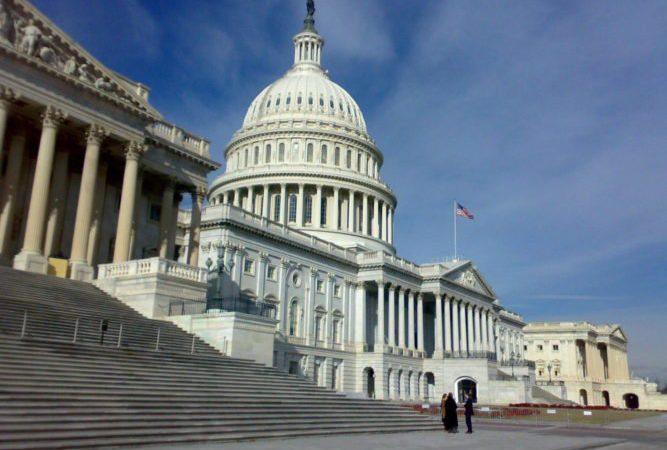 America's Farm Bill 2018: Did it go far enough for farmers?