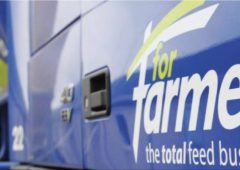 ForFarmers UK announces intention to close Blandford site
