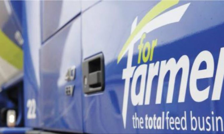 ForFarmers to weigh up Crewe site closure