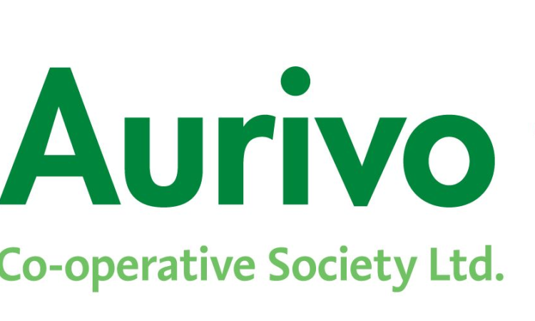 Medicines improvement notice issued to Aurivo