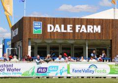 Dale Farm announces January milk price boost