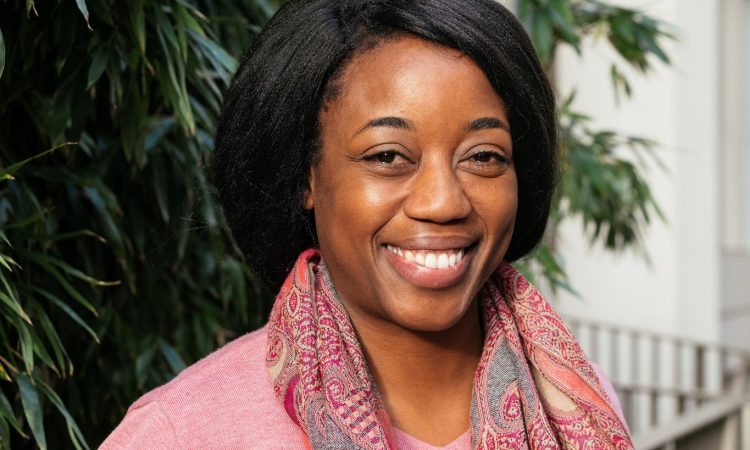 RCVS elects first black council member as junior vice-president