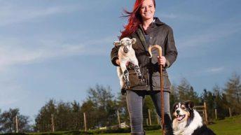 Registration open for Welsh women in ag event