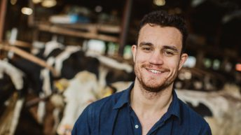 AHDB announces names of 3 new dairy board members