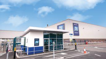 Moy Park to partially close Antrim plant for 2019