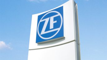 ZF signs deal to acquire WABCO