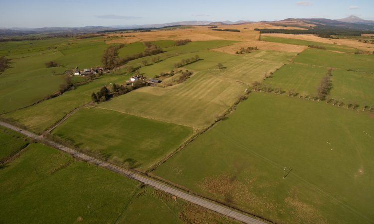 NFU launches Landscape and Access report