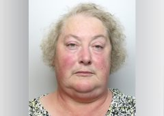 Derbyshire farm fraudster ordered to repay stolen tax or face jail
